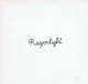 RAZORLIGHT In The Morning CD Single PROMO Vertigo 2006